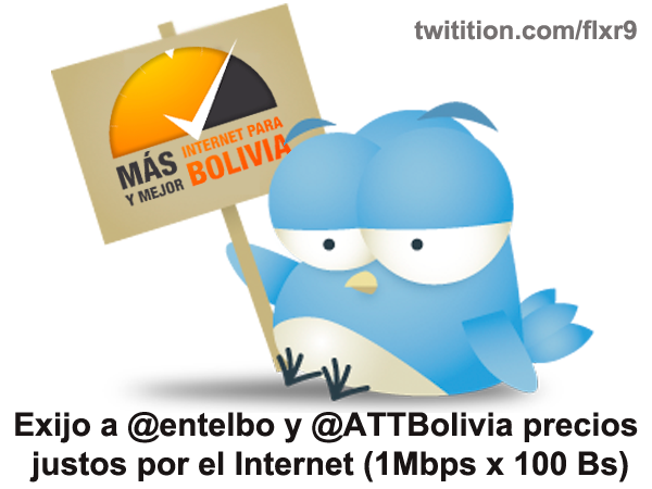 twitition-mejor-internet