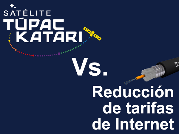 satelite-vs-reduccion-tarifas-internet