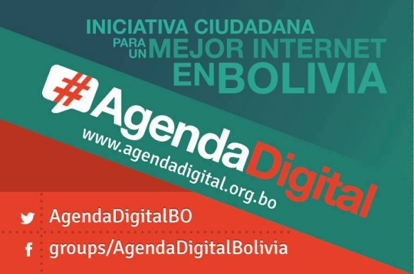 agenda-digital-bo